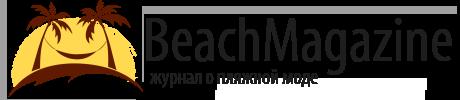 BeachMagazine
